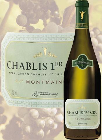 chablis premier cru grands vins uit chablis wijnen uit de chablis producent onderhandelaar. Black Bedroom Furniture Sets. Home Design Ideas